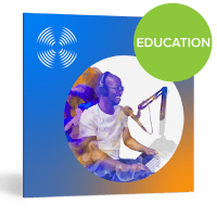 iZotope RX 8 Standard EDUCATION (Serial Download)