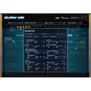 iZotope Stutter Edit (Serial Download)