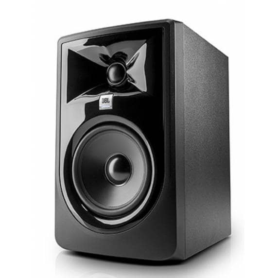 "JBL 305P MK2 5"" Studio Monitor - Ex Demo"