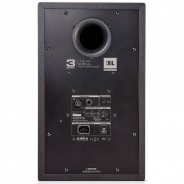 JBL LSR308 Active Studio Monitor - Single