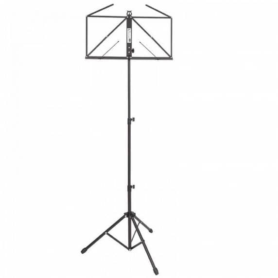 Kinsman Deluxe Music Stand & Carry Case