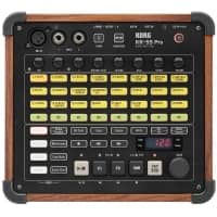 Korg KR-55 Pro Digital Drum Machine