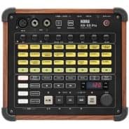 Korg KR55 Pro Digital Drum Machine