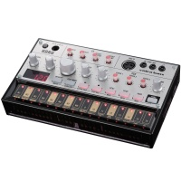 Korg Volca Bass Analogue Bass Step Sequencer