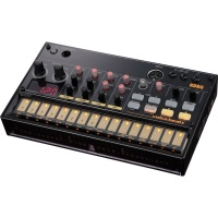 Korg Volca Beats Analogue Drum Machine