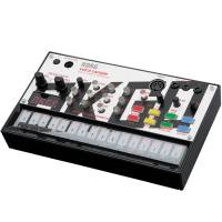 Korg Volca Sample OK GO Edition Sample Sequencer