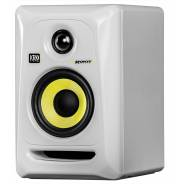 KRK Rokit RP4 G3 Active Studio Monitor - White