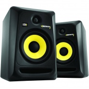 KRK Rokit RP6 G3 - Studio Monitors - Pair