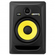 KRK Rokit RP8 G3 - Studio Monitor - Single