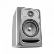 KRK RP5 G3 Platinum Studio Monitors - Limited Edition