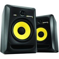KRK RP8 G3 - Active Studio Monitors - Pair