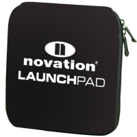 Novation Launchpad Sleeve Bag
