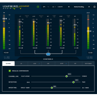 Leapwing Audio DynOne (Serial Download)