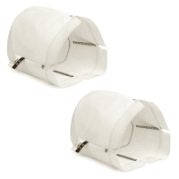 Lithe Audio Ceiling Speaker Fire Hood (Twin Pack)