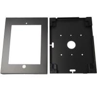 Pulse Lockable iPad Anti-Theft Cage - Secure Display Mount for iPad 2,3,4,5 - B Stock