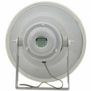 Low Impedance Horn Speaker, 8 Ohm, 40W