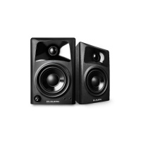 M-Audio AV32 Professional Studio Monitors - B Stock