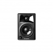 M-Audio AV32 Professional Studio Monitors