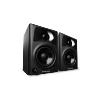 M-Audio AV42 Desktop Studio Monitors