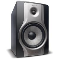 M-Audio M Audio BX8 Carbon Compact Studio Monitor