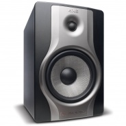M Audio BX8 Carbon Compact Studio Monitor