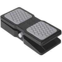 M-Audio M Audio EX-P Universal Expression Controller Pedal