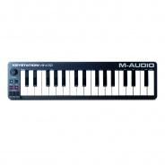 M-Audio Keystation Mini 32 MKII USB Keyboard