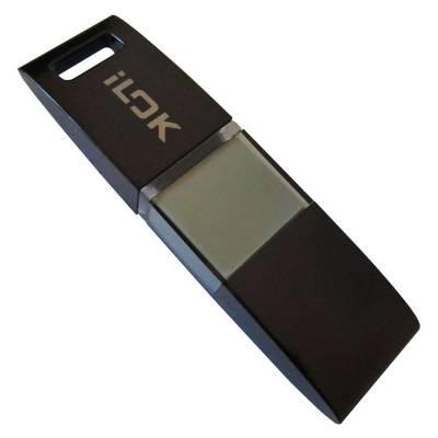 m audio m track plus usb audio midi interface m audio from inta audio uk. Black Bedroom Furniture Sets. Home Design Ideas