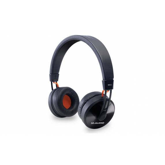 M-Audio M50 on-ear Monitoring Headphones