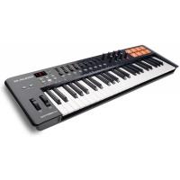 M-Audio M Audio Oxygen 49 MK4 USB Midi Controller Keyboard