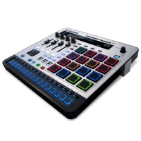 M-Audio Trigger Finger Pro Usb Controller with Step Sequencer