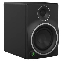 Mackie MR5 MK3 Studio Monitor (Single)