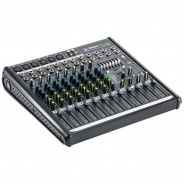 Mackie ProFx12v2 Professional 12-channel Compact Mixer