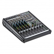 Mackie ProFX8v2 8-channel Effects Mixer