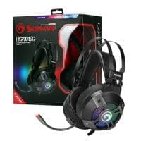 Marvo Scorpion HG9015G LED Gaming Headset with Microphone