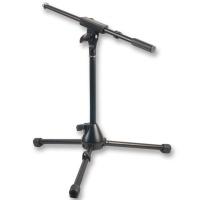 Pulse Mini Boom Microphone Stand - B STOCK