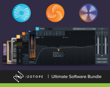 Ultimate software bundle