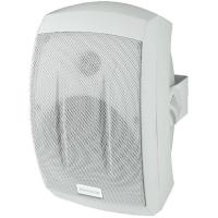 Monacor ESP-232/WS Outdoor 100V Line / 8ohm Wall Speaker