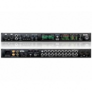 Motu 828x Audio Interface with Thunderbolt
