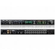 MOTU 828x Thunderbolt Audio Interface