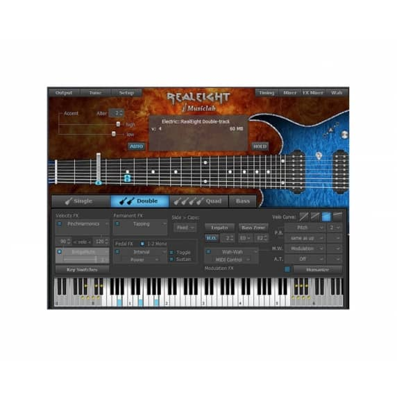 musiclab realeight 8 string electric guitar software serial download musiclab from inta. Black Bedroom Furniture Sets. Home Design Ideas