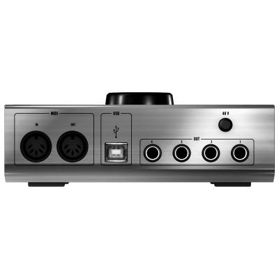 native instruments audio kontrol 1 audio interface from inta audio uk. Black Bedroom Furniture Sets. Home Design Ideas