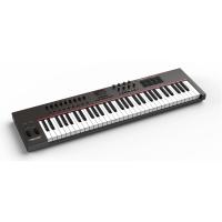 Nektar Impact LX61 USB Keyboard With DAW Control