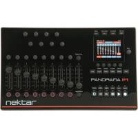 Nektar Panorama P1 - USB Controller For Cubase & Reason