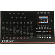 Nektar Panorama P1 - USB Controller For Cubase & Reason