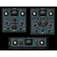 Nomad Factory Analogue Mastering Tools (Serial Download)