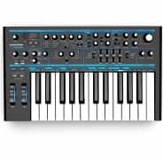 Novation Bass Station II Analogue Mono Synth