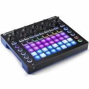 Novation Circuit Standalone Grid Based Groove Box