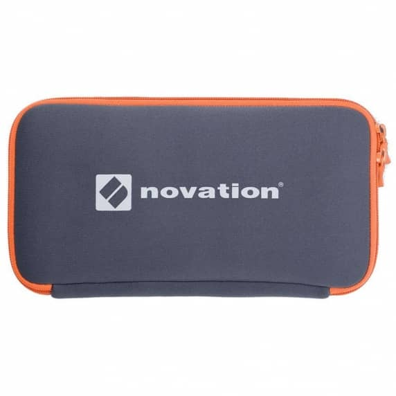 Novation Launch Control Sleeve Cover - Grey