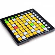 Novation Launchpad Mini MK2 - B STOCK